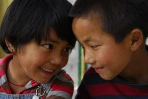 Thumb_1078_orphelins_du_tibet