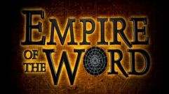Cropped_thumb_1071_empire_of_the_word4