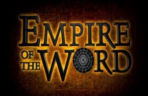 Thumb_1071_empire_of_the_word4