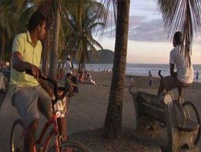 Thumb_1061_costa_rica_terre_a_vendre2