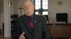 Cropped_thumb_1059_walesa