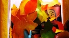 Cropped_thumb_dragon1_collection_automne