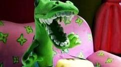 Cropped_thumb_dragon1_fete_des_dragons
