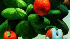 Cropped_thumb_dragon2_cueillir_des_pommes