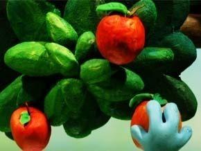 Thumb_dragon2_cueillir_des_pommes