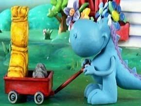 Thumb_dragon2_petit_chariot_rouge
