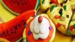 Cropped_thumb_dragon3_pique_nique