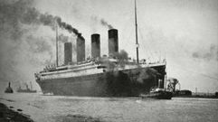 Cropped_thumb_2615_dans_le_sillage_titanic2