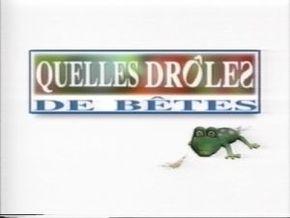 Thumb_1457_quelles_droles_de_betes_i