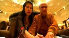 Cropped_thumb_948_middle_east_business_kingdom_episode1_3