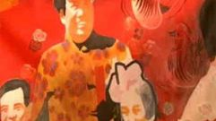 Cropped_thumb_944_spirit_of_the_time_world_contempory_chinese_episode1_4