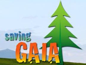 Thumb_saving_gaia1