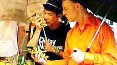Cropped_thumb_consultant_hong_kong
