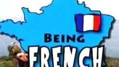 Cropped_thumb_being_french