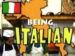 Thumb_being_italian
