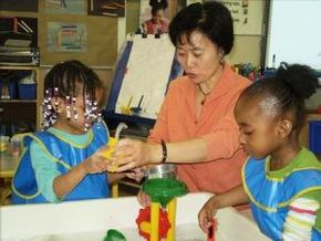 Thumb_1277_early_childhood_building_mathematical