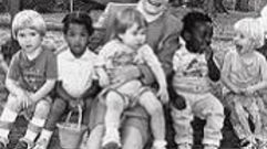 Cropped_thumb_1146_bettye_caldwell_on_infancy_toddlerhood