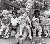 Thumb_1146_bettye_caldwell_on_infancy_toddlerhood