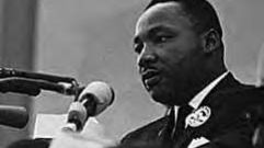 Cropped_thumb_1145_martin_luther_king_1