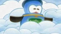 Cropped_thumb_adventures_compass_alarm_clock_walk_clouds