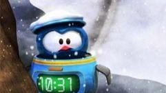 Cropped_thumb_adventures_compass_alarm_clock_winter_games