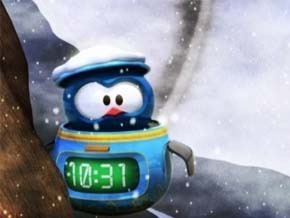 Thumb_adventures_compass_alarm_clock_winter_games