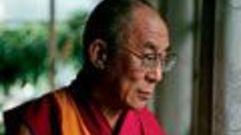Cropped_thumb_1081_016_dalai_lama_sm