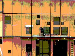 Thumb_gens_d_architecture_partie3