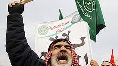 Cropped_thumb_confrerie_enquete_sur_les_freres_musulmans