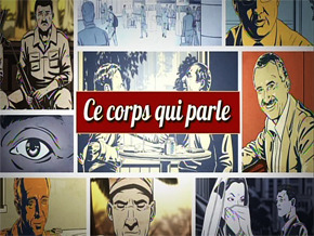Thumb_ce_corps_qui_parle