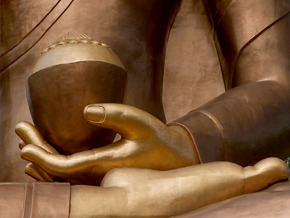 Thumb_bhoutan_entre_mythe