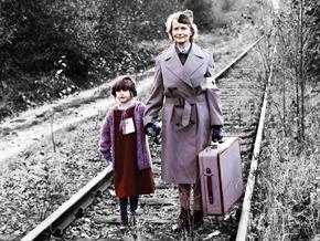 Thumb_trains_de_la_vie