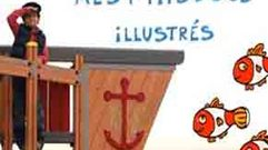 Cropped_thumb_mes_ptits_docs_illustr_s_aventure_pirate