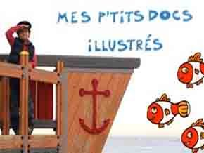 Thumb_mes_ptits_docs_illustr_s_aventure_pirate