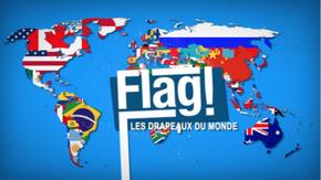Thumb_flag