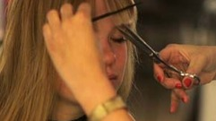 Cropped_thumb_miroir_beaute_coiffure_blondeur_beaute