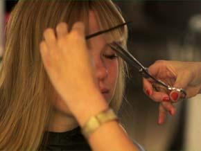 Thumb_miroir_beaute_coiffure_blondeur_beaute