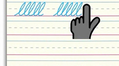 Cropped_thumb_write_right_learning_cursive