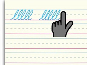 Thumb_write_right_learning_cursive