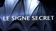 Cropped_thumb_signe_secret