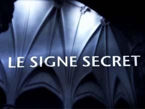 Thumb_signe_secret