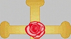Cropped_thumb_signe_secret_ordre_rose_croix