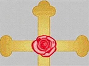 Thumb_signe_secret_ordre_rose_croix