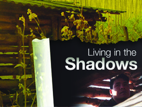 Thumb_living_in_the_shadows