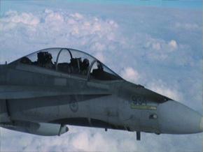 Thumb_gilbert_boulanger_aviateur_de_guerre