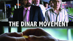 Cropped_thumb_dinar_movement