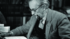 Cropped_thumb_jrr_tolkien