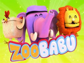Thumb_zoobabu