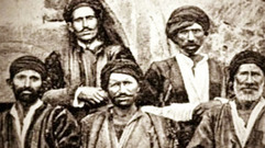 Cropped_thumb_genocide_armenien