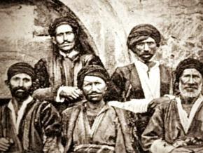 Thumb_genocide_armenien